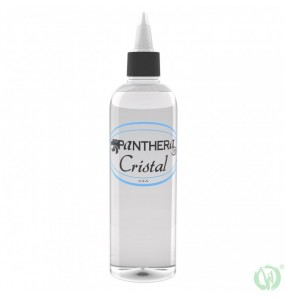 Panthera Cristal Shading Solution - 150ml