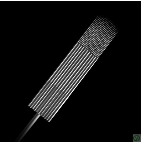 Killer Ink Precision Needles 9RM