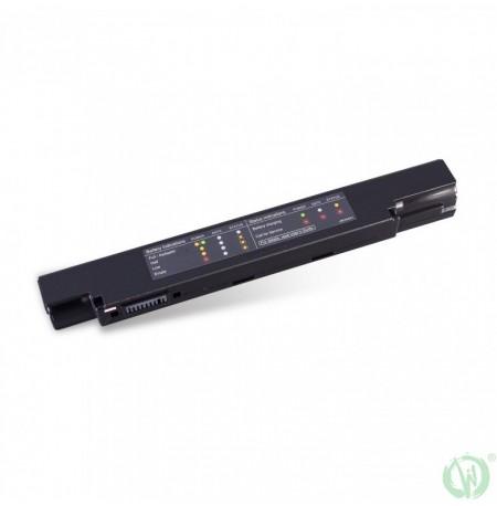 Brother Li-Ion Battery za PocketJet PJ-723 in PJ-773 termične tiskalnike