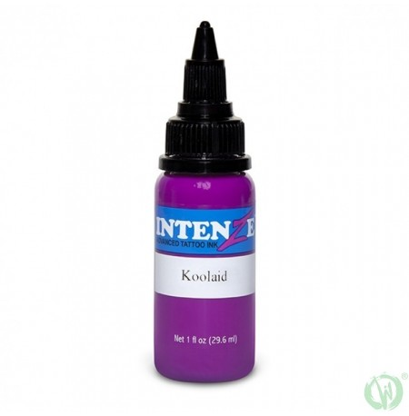 Intenze Ink Kool Aid 30ml
