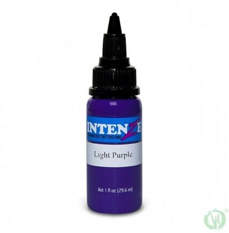 Intenze Ink Light Purple 30ml