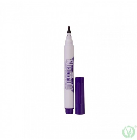 Electrum Disposable Skin Markers - Violet