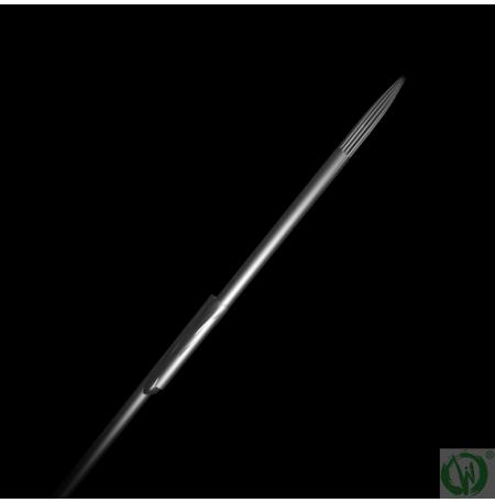 Killer Ink Bug Pin Needles 5RL