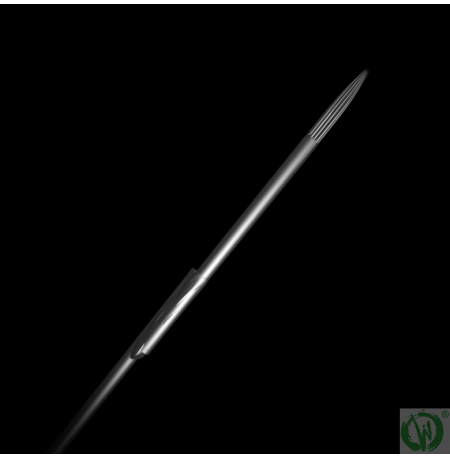 Killer Ink Bug Pin Needles 11RL