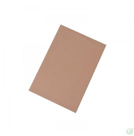 Umetna Koža za Vadbo Reelskin A4