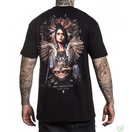 Moška Majica ACUNA OWL