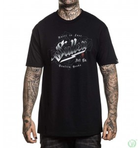 Moška Majica BOLTS