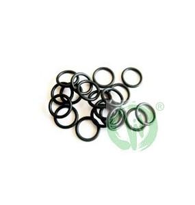 Gumice O-ring