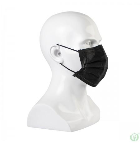 Maske za Obraz 50 kosov