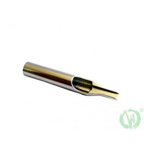 Kovinski Magnum Tip 7F