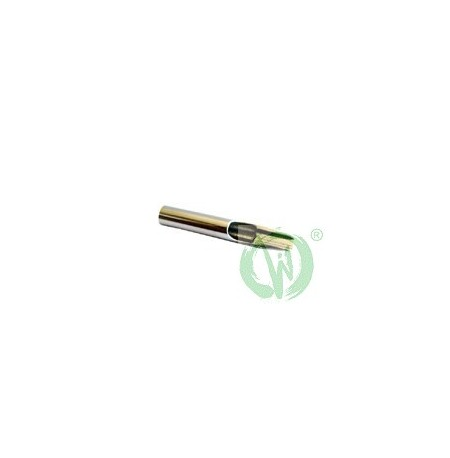 Kovinski Magnum Tip 11F
