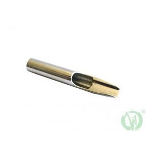 Kovinski Magnum Tip 13F