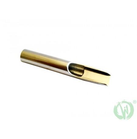 Kovinski Magnum Tip 17F