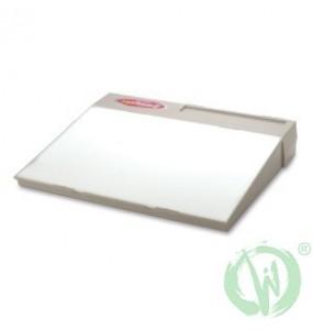 Osvetljena Rezalna Miza LIGHTRACER®2