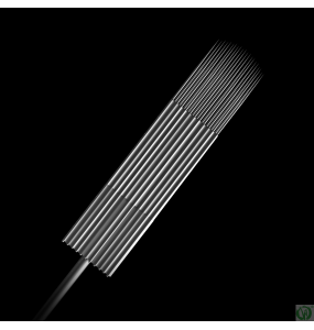 Killer Ink Precision Needles 3RL