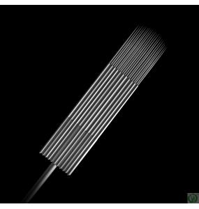 Killer Ink Double Zero Needles 15RM