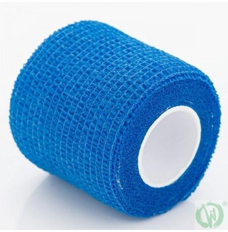 Povojni Trak za Grip Moder