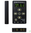 Napajalnik Critical CX-2R Wireless Compatible