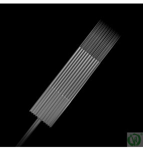 Killer Ink Precision Needles 7M1