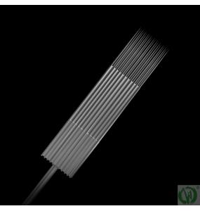 Killer Ink Double Zero Needles 9M1