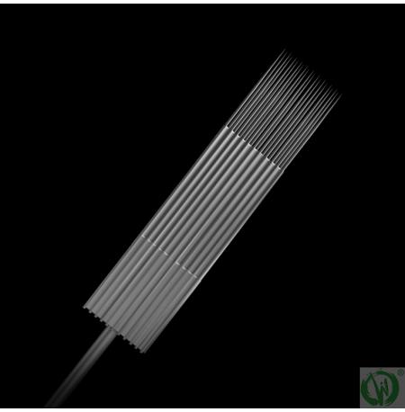 Killer Ink Double Zero Needles 13M1