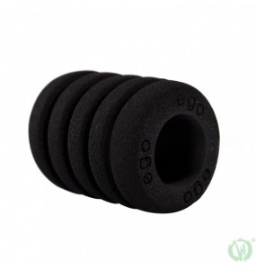 EGO Memory Foam Grip Covers
