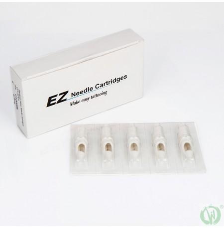 EZ Cartridge Curved Magnum Regular13CM